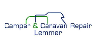 Camper En Caravan Repair Lemmer