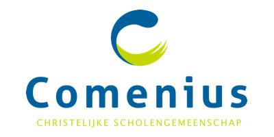 CSG Comenius – High School