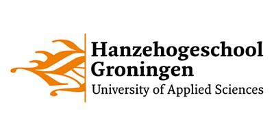 Hanze Hogeschool Groningen – Business Class Ondernemerschap