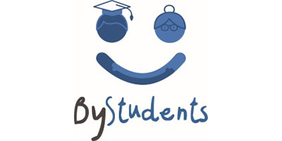 Bystudents