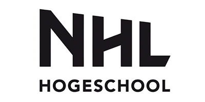 NHL Hogeschool – Business ICT En Management