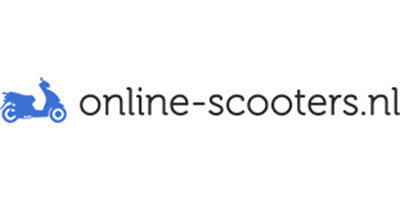 Online Scooters