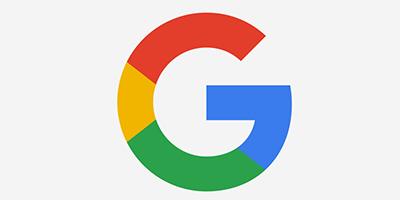 Google Certificaten