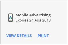 Mobile – H