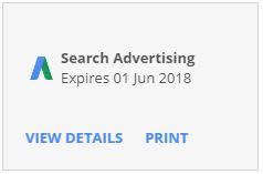 Search – H