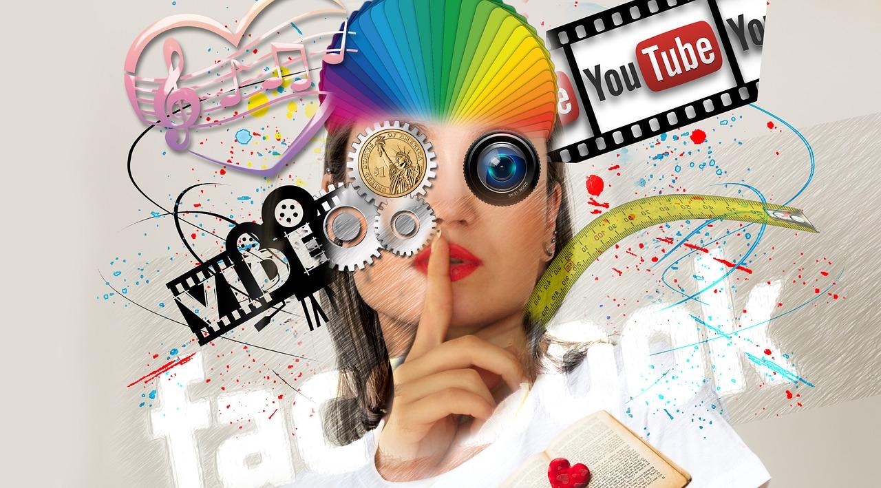 Social Media Plan – Hoofdstukken En Vragen
