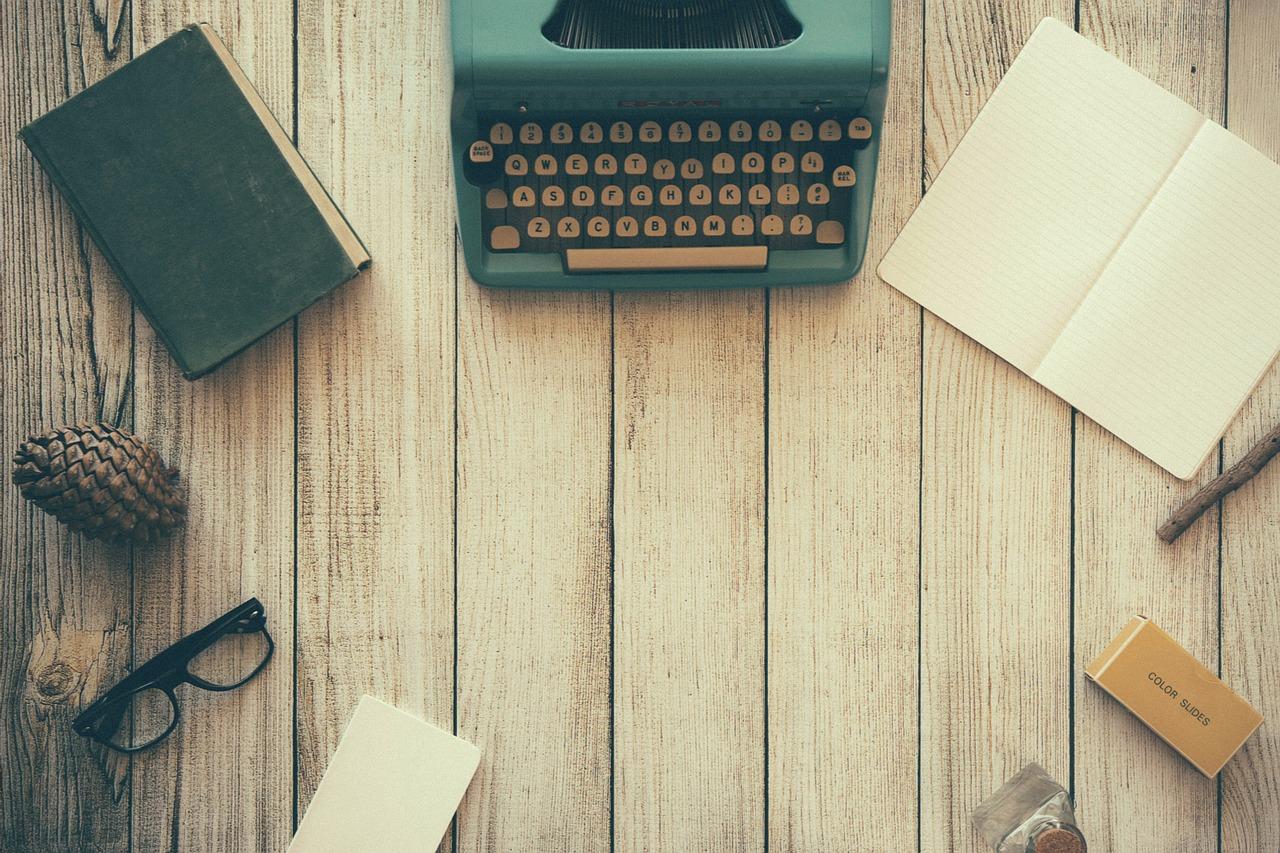 Content Marketing, Creëeren Van Nieuwe Inhoud