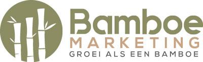 2018 Voor Mij Met Bamboe Marketing En Vooruitblik 2019